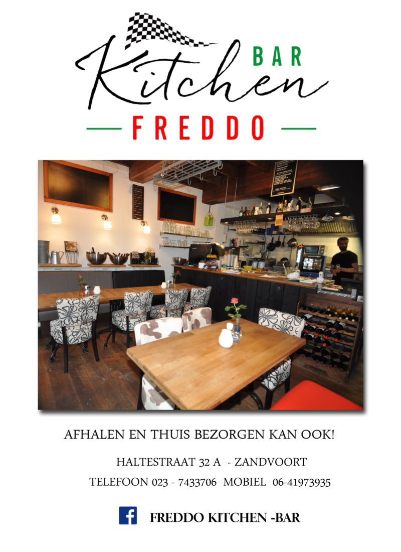 https://zaras-studios.nl/wp-content/uploads/2020/06/Flyer-Freddo-Kitchen-front_edited-1-800x1100.jpg